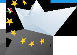 Iscriviti a Forza Europa